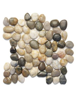 Stones / Sea Shells / Pebbles