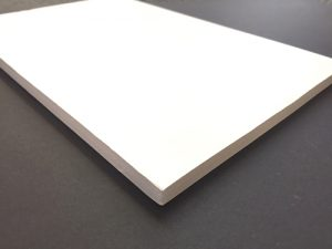 Mount Boards / Display Paper